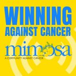 Winning Against Cancer | Mimosa Matters